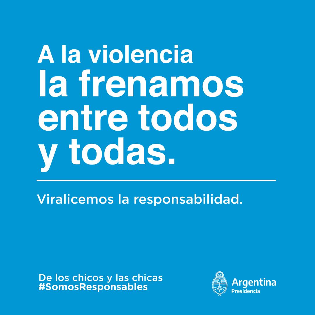 Niños y niñas piden protección ante la violencia en el hogar en pandemia