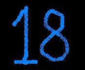 LAS NUEVAS GESTIONES EN EL ESTADO, ANTE UN COMPROMISO PRIORITARIO CON LA NIÑEZ.  Comunicado del CASACIDN en el XVIII aniversario de la Convención sobre los Derechos del Niño.