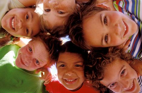 Schulman pide cambio cultural por el respeto a los Derechos de la Niñez