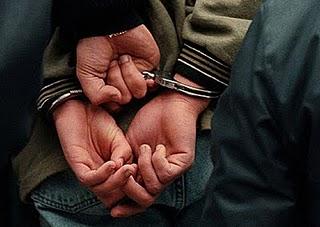 Nueva ley desjudicializa las causas de chicos en riesgo