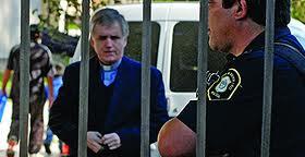 Pedirán a la Corte Suprema elevar la pena de 15 años contra Julio Grassi