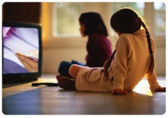 Países del Mercosur plantean desafíos para los medios de comunicación en torno a la niñez