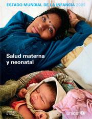 Estado Mundial de la Infancia 2009