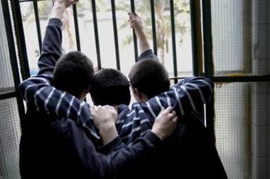 La Ley Penal Juvenil genera controversias en la Cámara baja