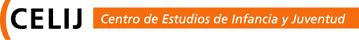 Centro de Estudios Legales de Infancia y Juventud (CELIJ)